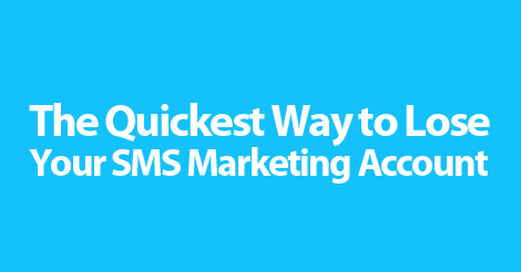 sms marketing10