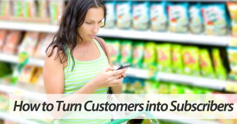 SMS marketing companies